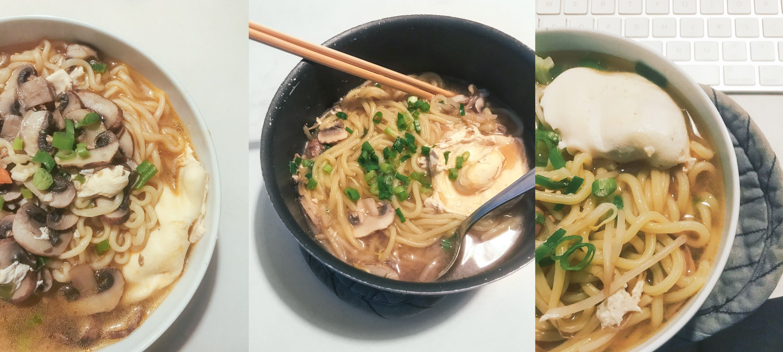 How we Bootstrapped our SaaS Startup to Ramen Profitability