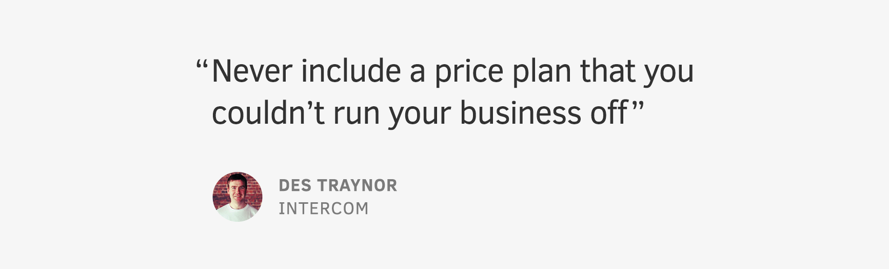 des-traynor-quote