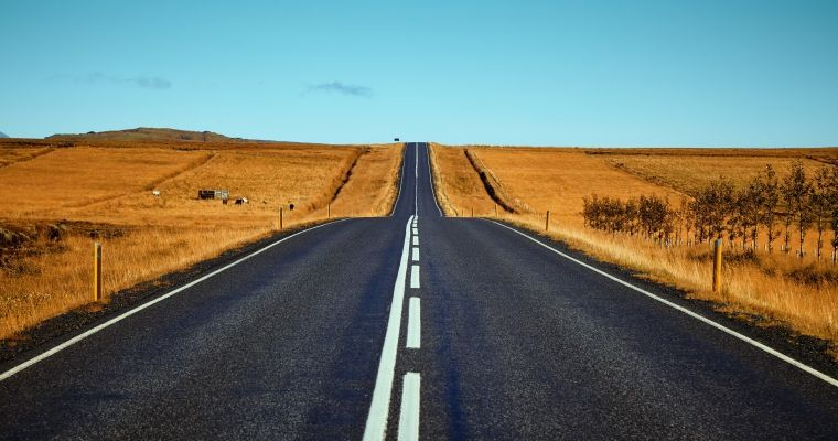 A guide to roadmap prioritization for small companies