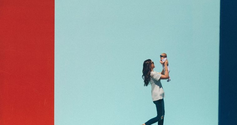 "Conquering the ""my baby"" fear in product management"