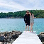The end of our digital nomad journey