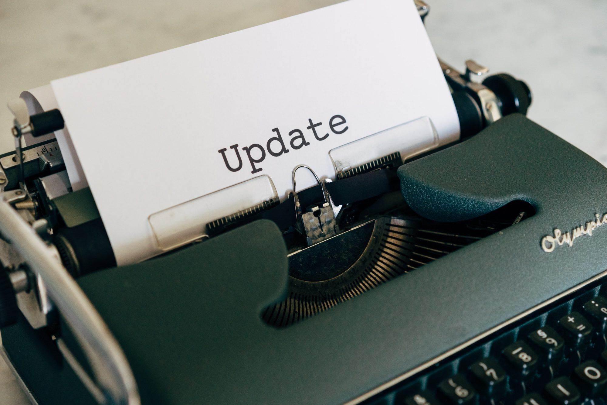 Using the Canny Changelog to close the customer feedbackloop