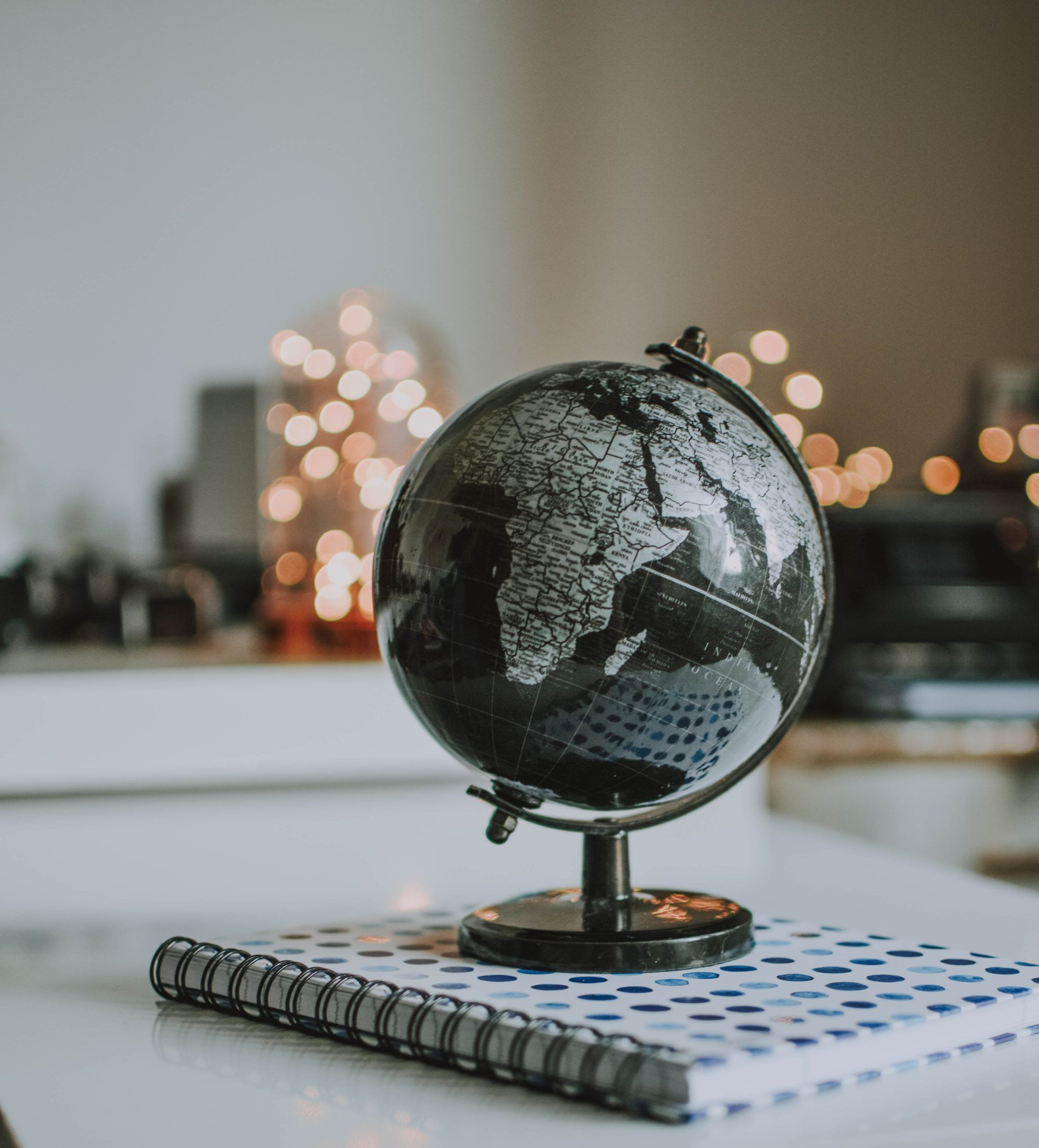 Project management across time zones: 7 lessons