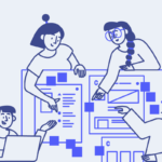 Using Canny to integrate user feedback into your roadmapping and planning meetings