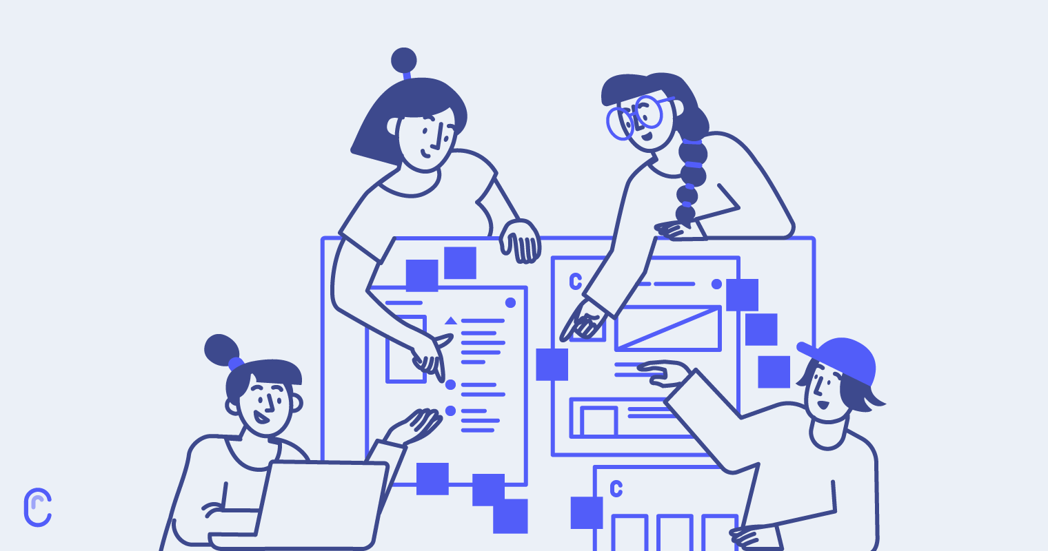 Using Canny to integrate user feedback into your roadmapping and planningmeetings
