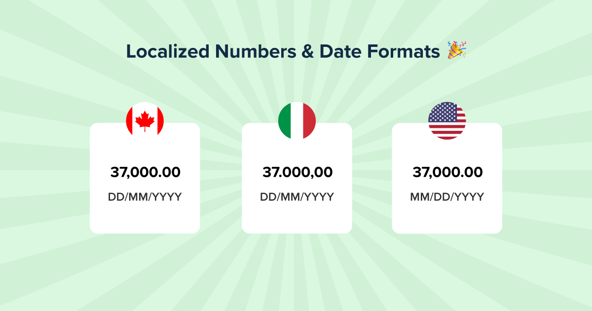 localised-numbers-and-date-formats