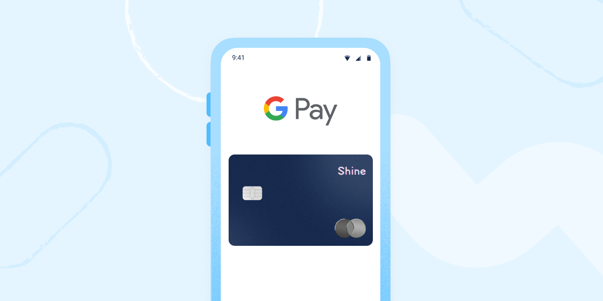 Product illustration - Google Pay - cover (2)
