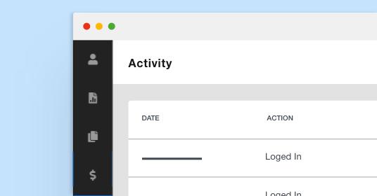 Email-image-ActivityLog_2