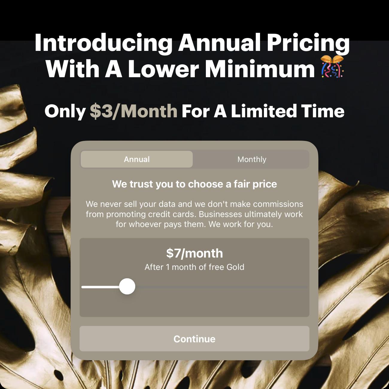lower_price