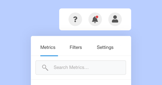 Email-image-metrics-filters_2