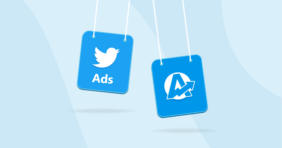 twitter-ads-integration-agency-analytics