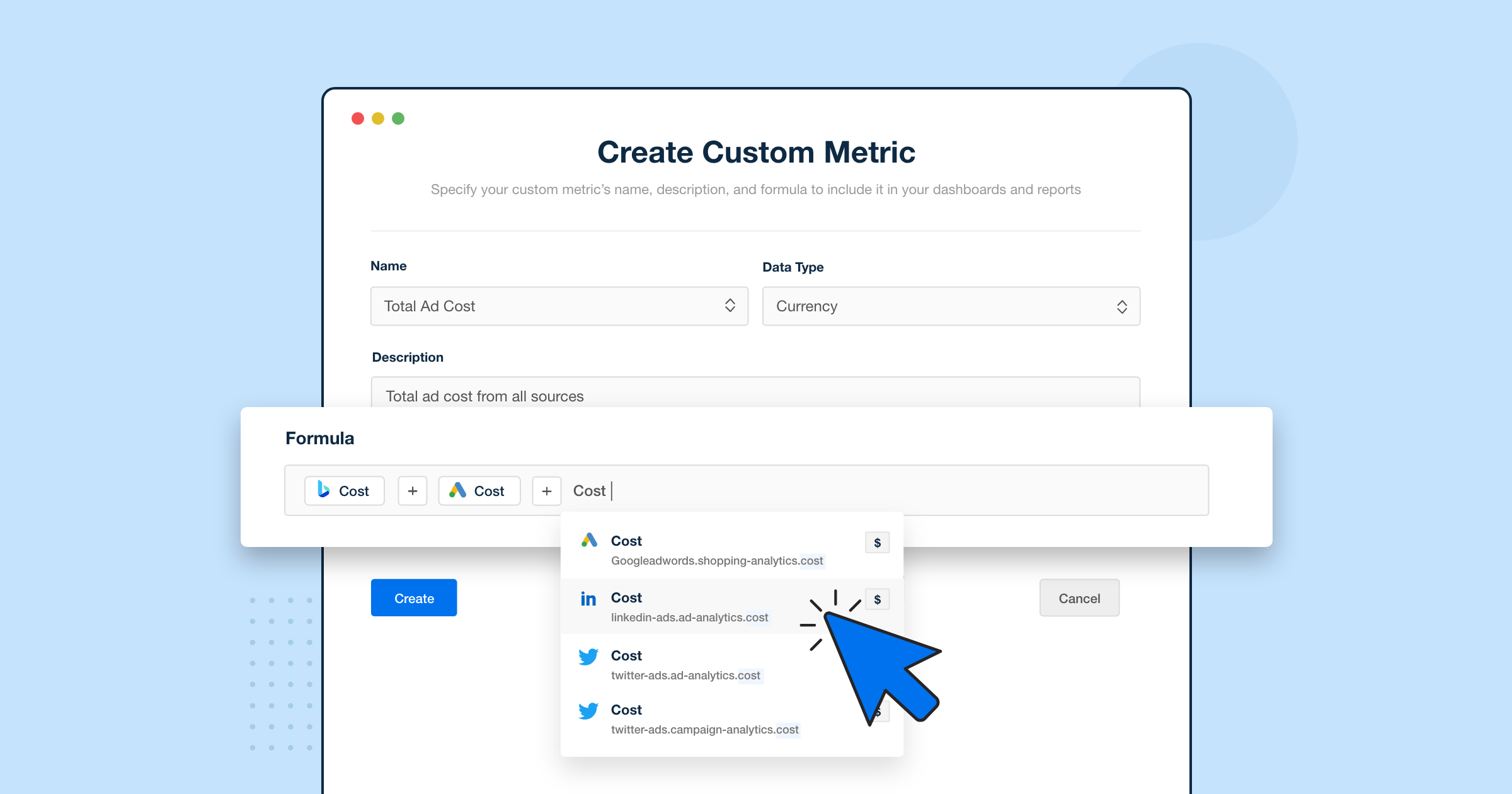custom-metrics-blog@2x