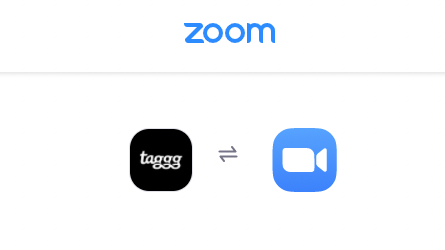 Connect-Zoom