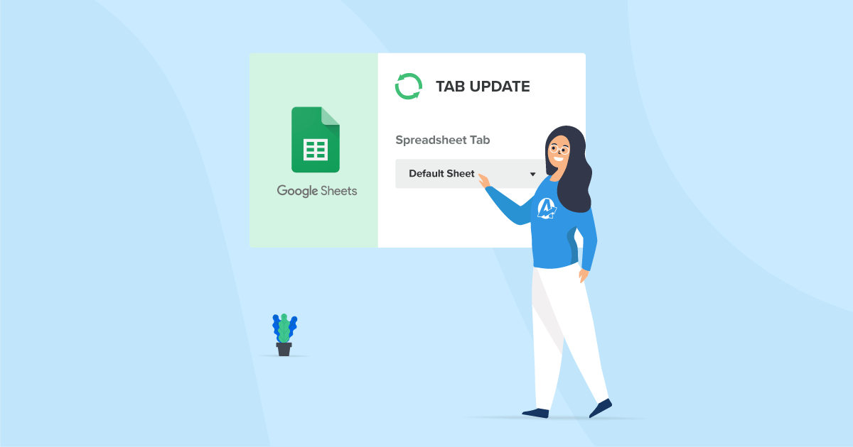 google-sheets-tab-update
