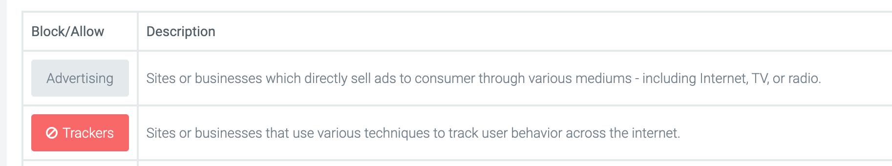 trackers-blocking