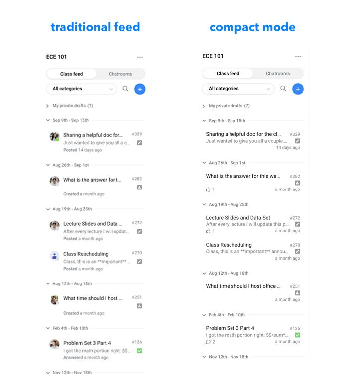 compact-mode-asset