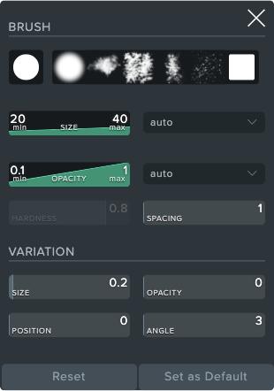 dialog_BrushTipOptions