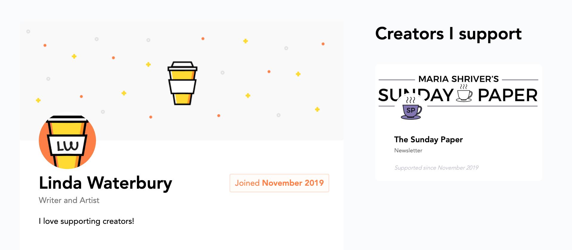 Screenshot 2019-11-21 13
