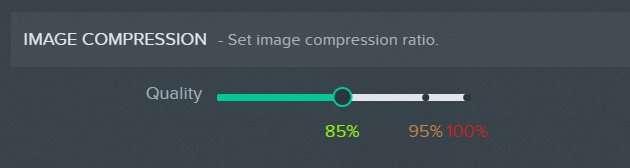 image_compression