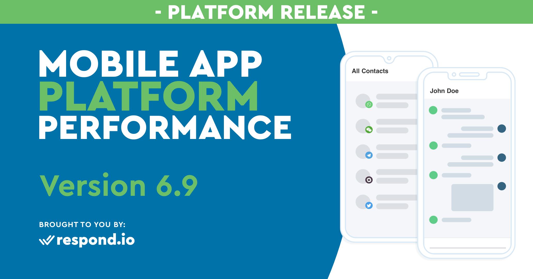 Mobile App Platform - Canny