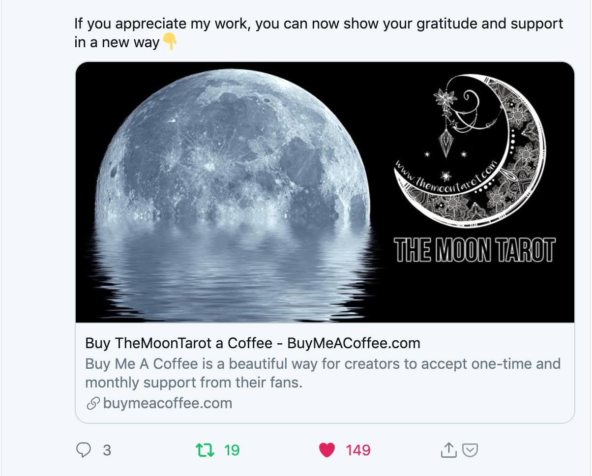 Screenshot 2019-10-12 12