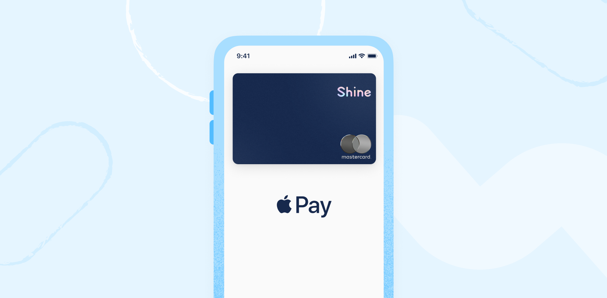 Apple Pay- cover