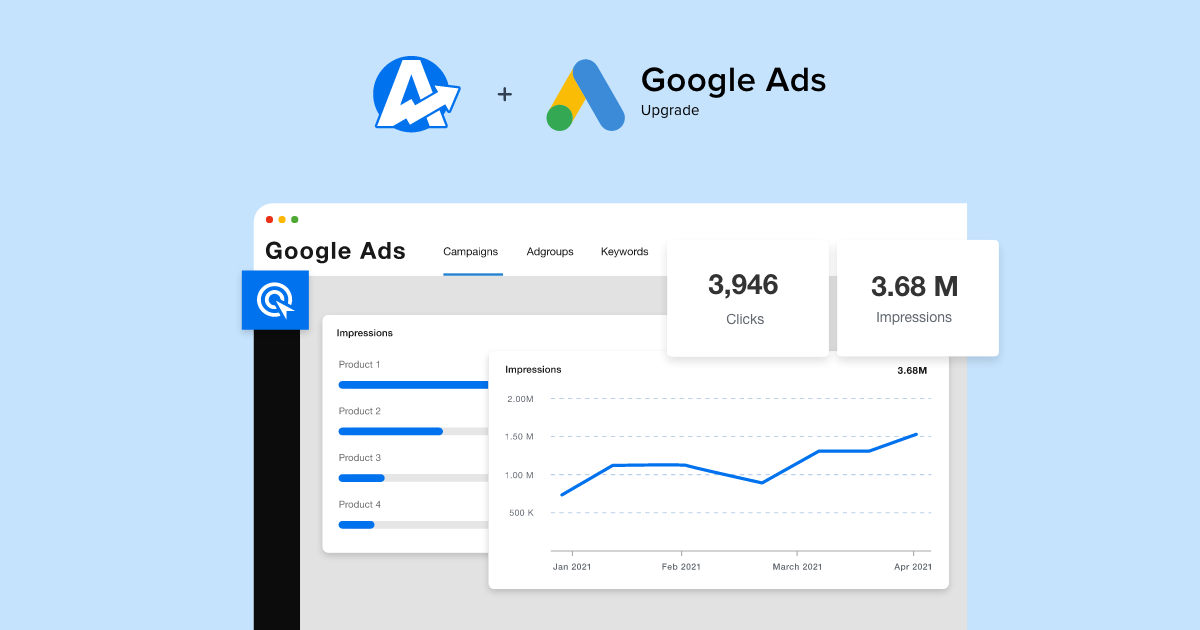 Google_Ads_Upgrade