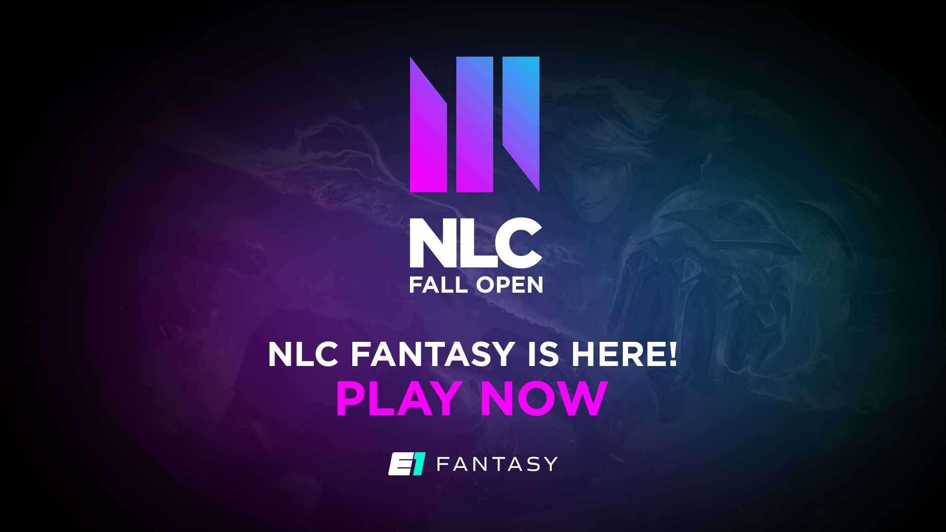 NLC_promo_play