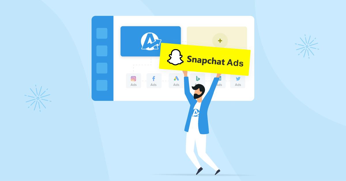 snapchat-ads-blog