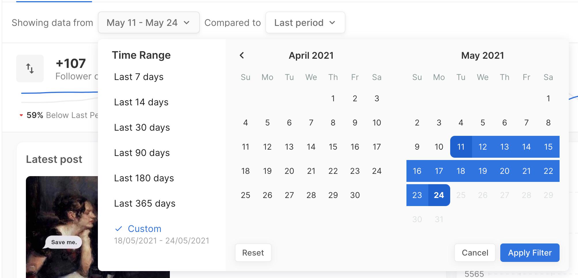 Screenshot 2021-05-24 at 17