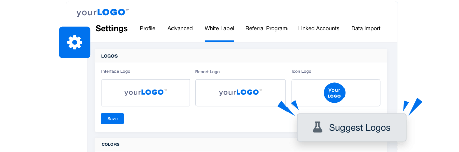 Suggest-logos-white-label@2x