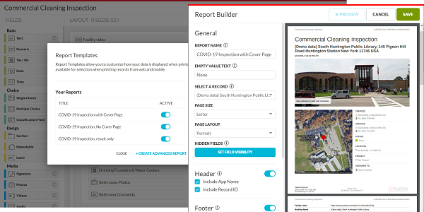 reports-template-and-builder