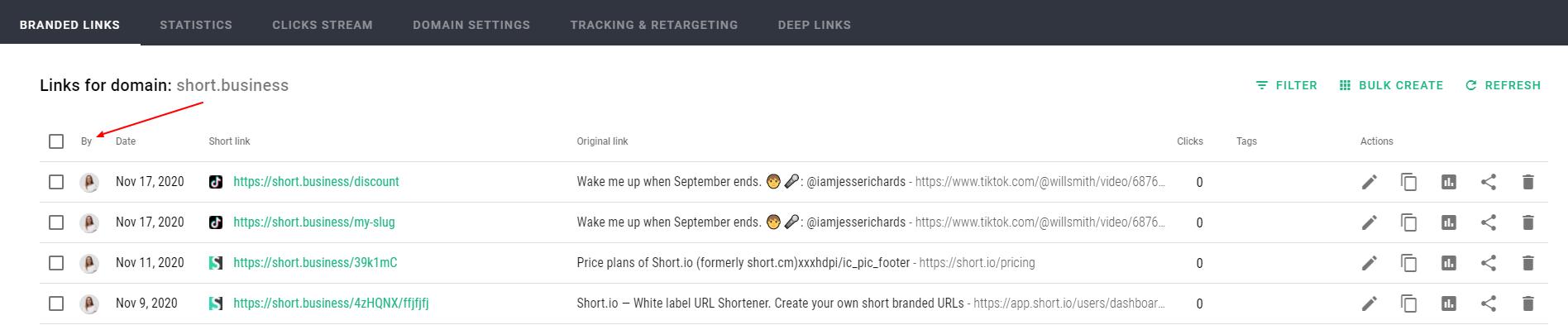 Branded-links-Short-io