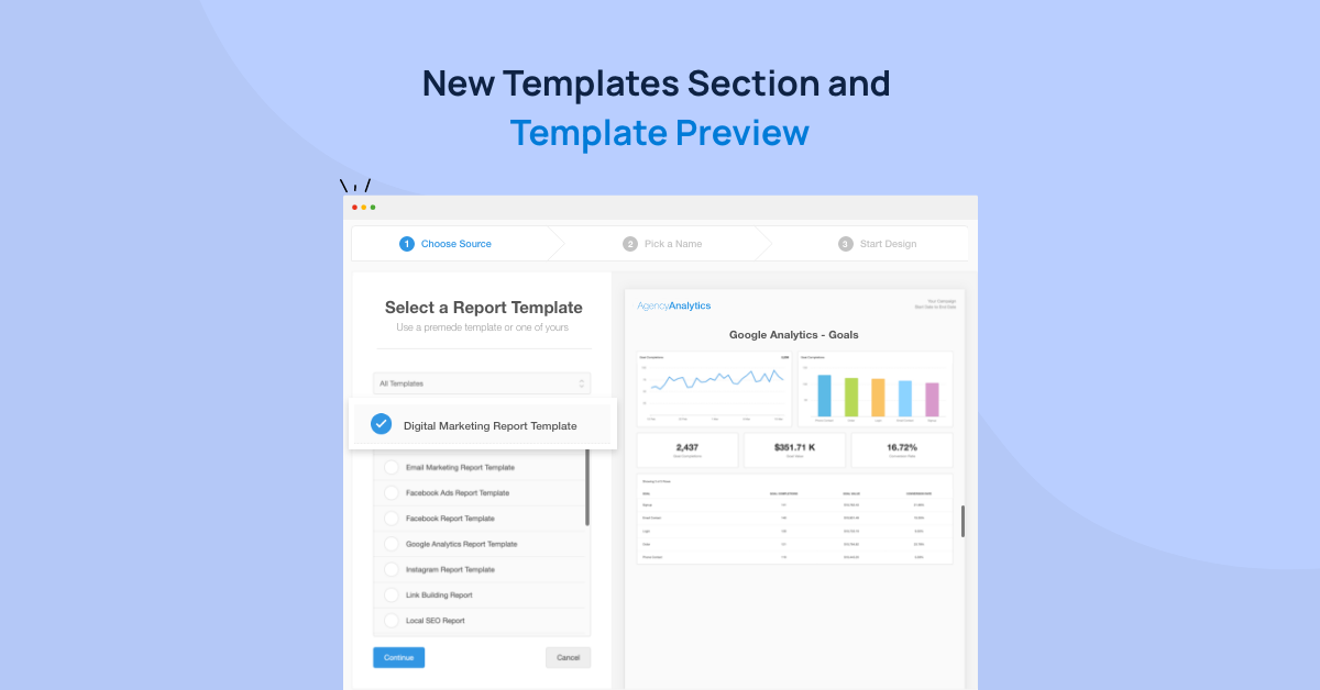 new-template-sections-and-preview