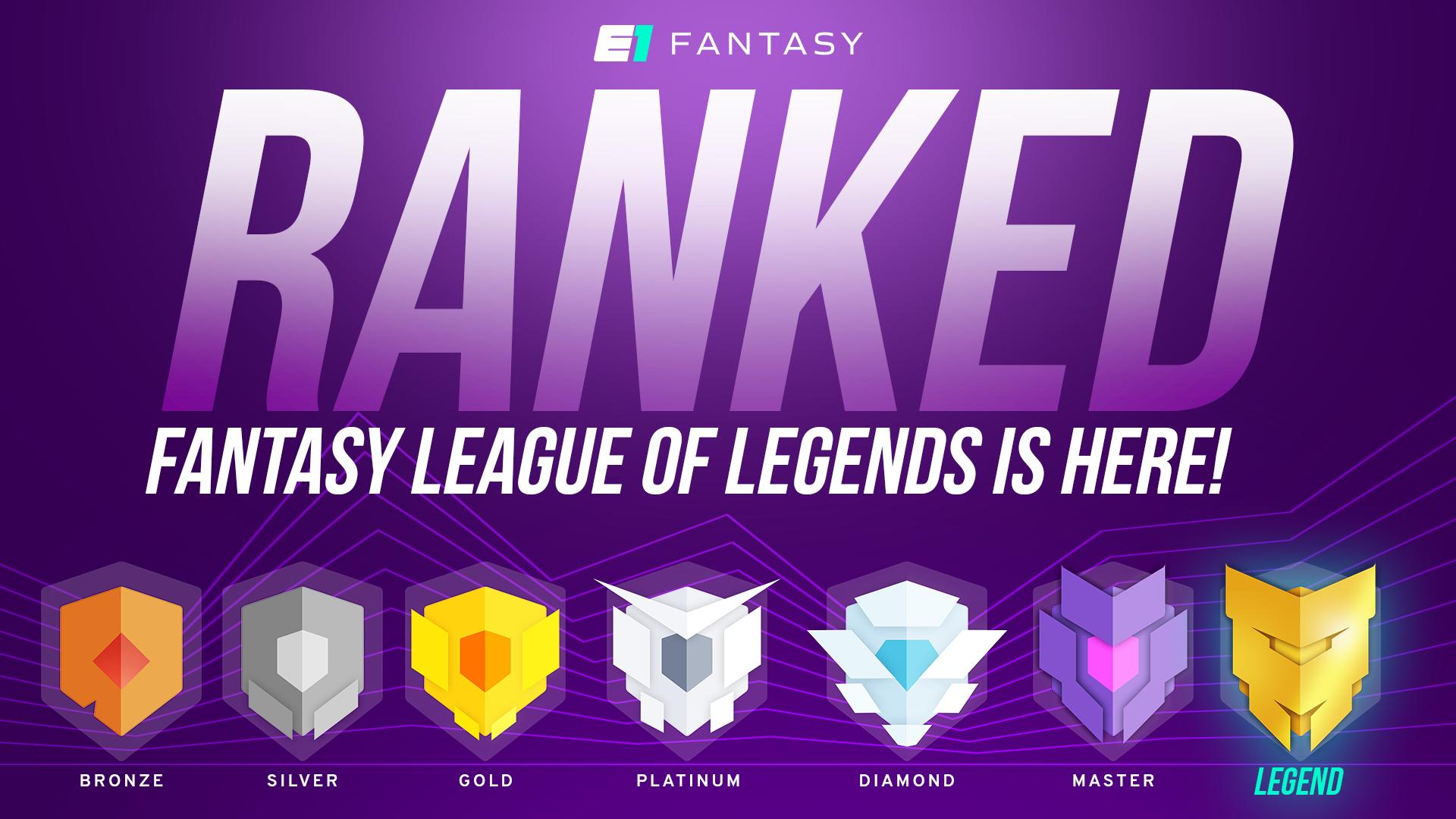 ranks_KV