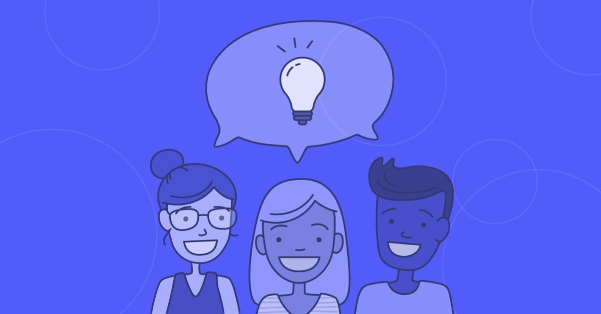 Canny: Customer Feedback Management Tool