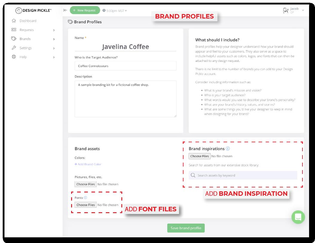 brand_profiles-sc