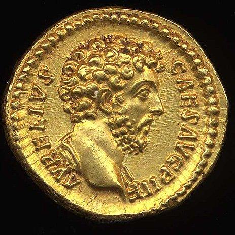 crypto coins wiki