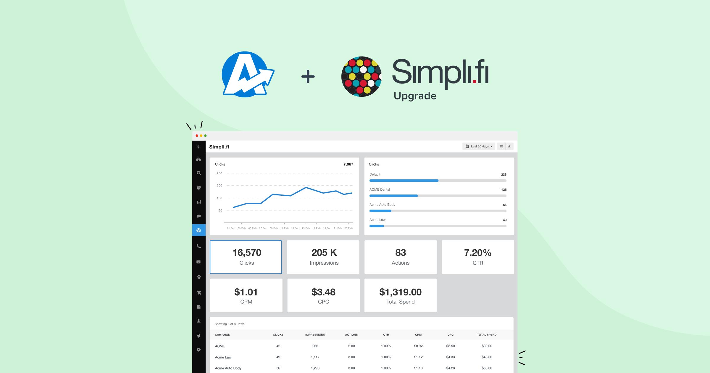 simpli-upgrade-integration