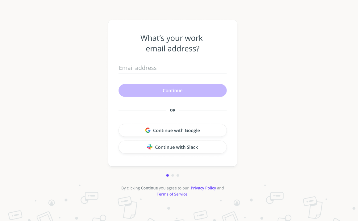 sign-in-with-google-slack