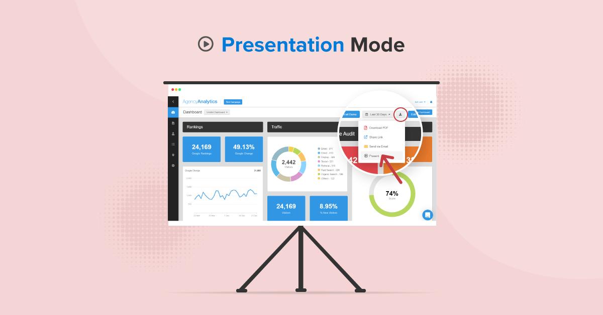 presentation-mode-blog-header