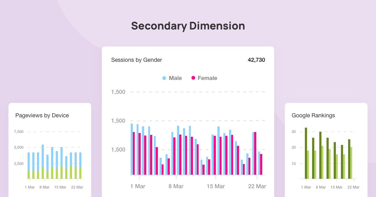 Secondary-dimension-blog-header