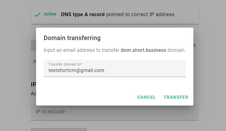 Domain-settings-Short-io (2)